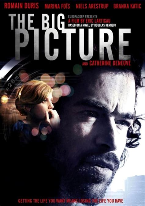 The Big Picture Dvd Release Date  Redbox, Netflix, Itunes