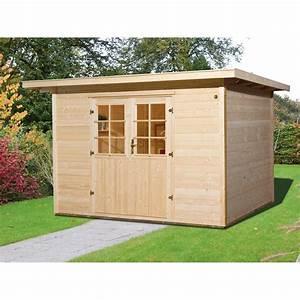 Gartenhaus 3 X 3 M : holz gartenhaus online kaufen bei obi ~ Whattoseeinmadrid.com Haus und Dekorationen