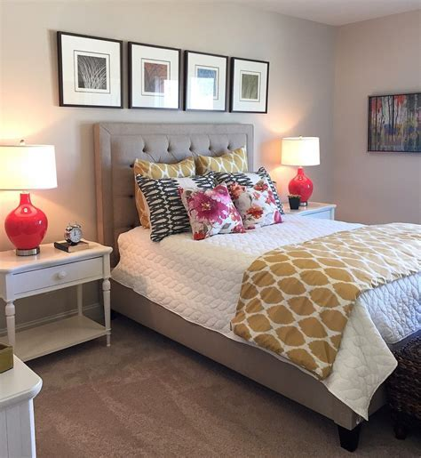Pier One Headboards : Classic Bedroom Design with Pier One