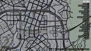 GTA Online – Where Find Helicopters to Steal – GameTipCenter