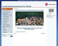 Berufsschule Garten Und Landschaftsbau Hannover by Bleekstra 223 E Hannover Die Stra 223 E Bleekstra 223 E Im Stadtplan