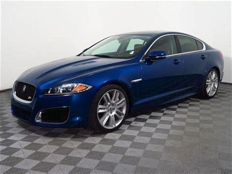 amazing used jaguar these amazing models prove that jaguar is the best car to