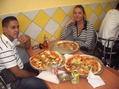 spécialité marseillaise cuisine specialité pizza marseillaise scorpiones34