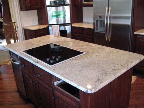 kitchen granite countertops photo gallery 187 granite design