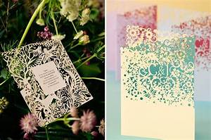 watch out how laser cut wedding invitations are taking With laser cut wedding invitations bangalore
