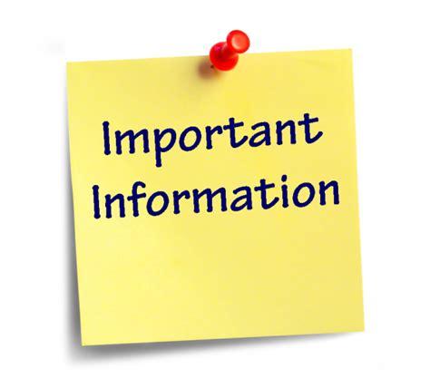 linkenheimer llp cpas advisors reminder regarding filing statement of information