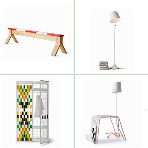 Ikea Ps Kinderzimmer by Wollt Ihr Mal Spinksen Ikea Ps 2014 23qm Stil