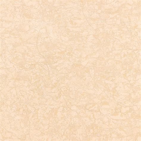 high quality tiles buy polished porcelain floor tiles high quality from china price size weight model width