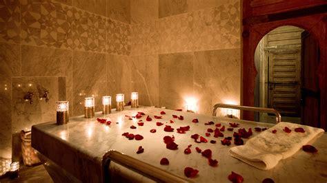 chambre d hote au maroc flowersway voyages hôtel chambre d 39 hôte riad fes
