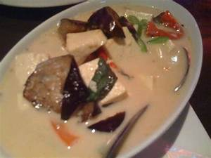 Thai food restaurant near me Our best cooking