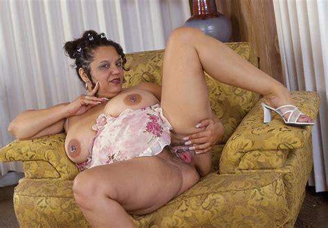 Latina Mom Pussy Pic Image 268759