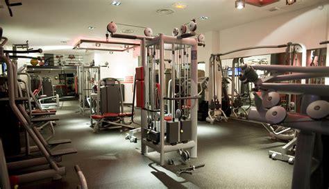 wellness sport club lyon vend 244 me salle de sport lyon 3 232 me 69003 adresse horaire et avis