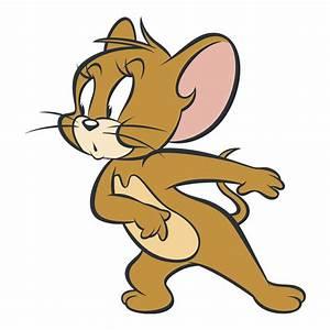 Tom Jerry : tom and jerry cartoon tom jerry friends pinterest tom and jerry cartoon ~ Watch28wear.com Haus und Dekorationen