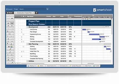 Construction Project Software Plan Engineer Salary Principal