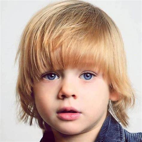 cute toddler boy haircuts  guide mens