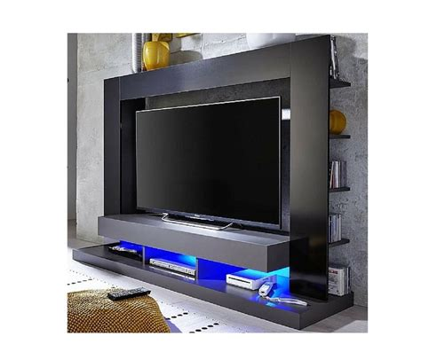 cool tv cabinet ideas 1000 ideas about modern tv stands on modern