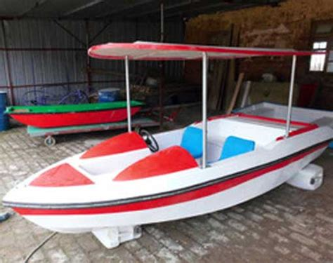 Best Paddle Boats by Paddle Boats Manufacutrer Choosing The Best Paddle Boat