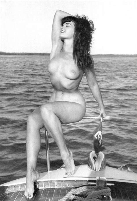 Bw031 Bettie Page Hardcore Pictures Pictures Sorted