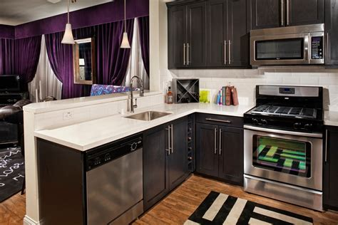 small kitchens with dark cabinets about ideas for the kitchen shaker also black cabinets in