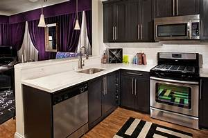 about ideas for the kitchen shaker also black cabinets in With kitchen cabinets for a small kitchen