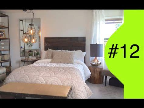 interior design decorate  small bedroom small