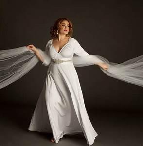 igigi releases their quotspring awakeningquot collection With igigi wedding dress
