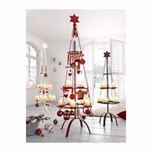 Metall Weihnachtsbaum Heine : metall weihnachtsbaum heine my blog ~ Indierocktalk.com Haus und Dekorationen