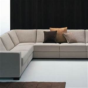 Modern L Shaped Sofa Wholesale Suppliers in Maharashtra