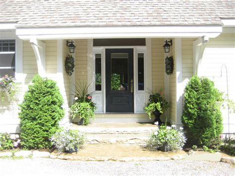 gull lake cedar gables minden cottages cottage care rentals