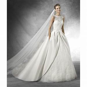 pronovias 2016 collection trudy wedding dress With pronovias wedding dress