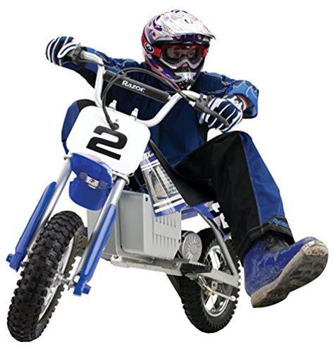 razor mx350 dirt rocket electric motocross bike reviews razor mx350 dirt rocket electric motocross bike buy