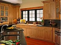 kitchen cabinets pictures Kitchen Cabinet Styles: Pictures, Options, Tips & Ideas   HGTV
