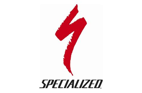 Specialized_图片_互动百科