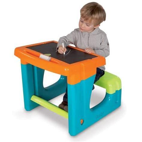 petit bureau bebe bureau pour bebe