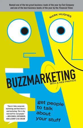 Buzz Marketing c3 metrics 174 attribution data cloud
