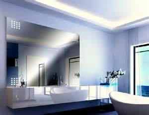 strahler badezimmer led strahler fur badezimmer badlen kaufen reuter onlineshop beleuchtung fur badezimmer aus led