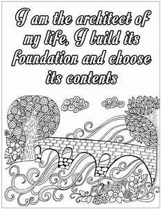 Coloring Book For Adults Free Malbuch Fr Erwachsene