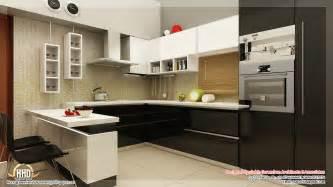interior designers homes beautiful home interior designs kerala home design floor plans kitchen interior designs contact