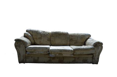 Old Sofa Psd File Stock By Annamae22 On Deviantart