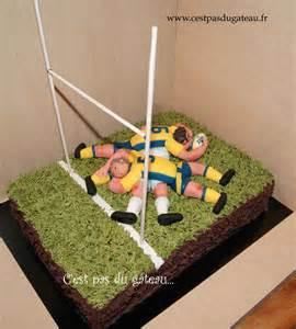 pin p 226 te 224 sucre cake design fleurs en branche cake on