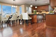 Living Room Floor Epoxy