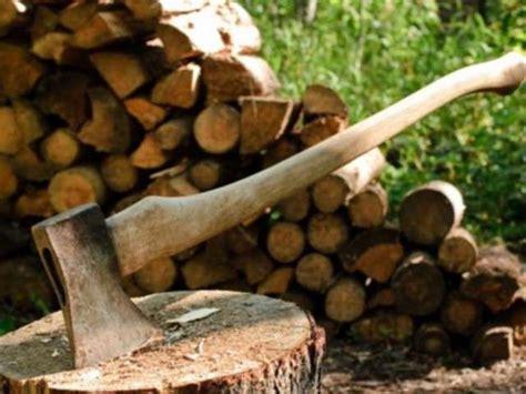 cuisine four a bois recettes de cuisine au four de recettes au four à bois