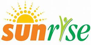 Sunrise Logo Png | www.pixshark.com - Images Galleries ...