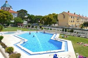 Vilamoura Marina Apartments : apartment garvetur algardia marina vilamoura portugal ~ Sanjose-hotels-ca.com Haus und Dekorationen