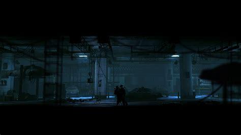 Dead Light by Deadlight Review Pc
