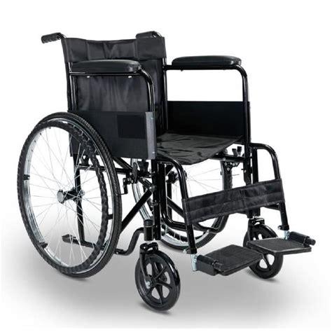 chaise roulante prix chaise roulante achat vente chaise roulante pas cher
