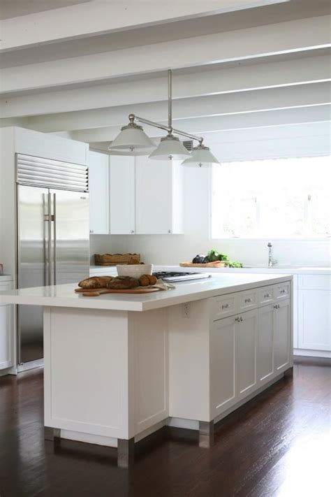white kitchen design transitional kitchen foley