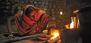 Open-Fire Stoves Kill Millions. How Do We Fix it ...