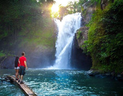 tempat wisata daerah gianyar bali tempat wisata indonesia