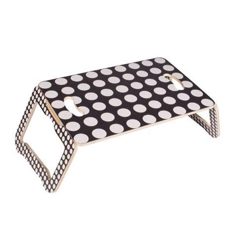 Ikea Tisch Für Laptop by Laptop Tisch Ikea Einrichten Flexibler Laptop Tisch Dave
